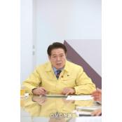 안양시, 유흥주점 건물주 유흥업소