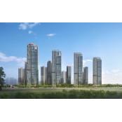 [분양뉴스]현대건설
