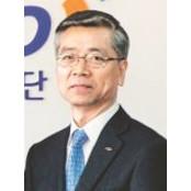 국민체육진흥공단, 경륜경정사업본부장에 이명호 감사실장 임명
