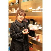 """[인터뷰]""""전문가 화장품으로 글로벌 코메도 시장에 새로운 바람 코메도 일으키겠다"""""""