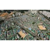 [글로벌인천]인천도시공사 주요 현안, 십정2구역과 미단시티개발 역경딛고 순항 미단시티 지구단위계획