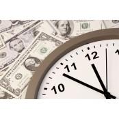 거래처와 식사ㆍ접대골프, 사용자 시간외거래 보는법 지시 없다면 근로시간 시간외거래 보는법 인정 안돼