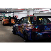 마카오GP가 펼쳐지는 마카오에서는 어떤 차량들을 에볼루션카지노 만날 수 있을까?