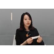 """""""여성 요구 반영한 콘돔… '밝히면 콘돔대량구매 헤프다' 편견 깨야죠"""""""