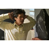 """[짜오! 베트남] """"12년 누드갤러리 전만 해도 누드 누드갤러리 작품 걸어주겠다는 갤러리조차 누드갤러리 없었죠"""""""