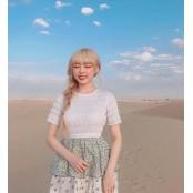 신현희, 사랑스러운 엘프녀 '남심올킬'