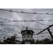 [한반도 평화, 베를린서 묻다]북한인권 문제, 극우반공에게 맡겨둘 텐가구매 텐가