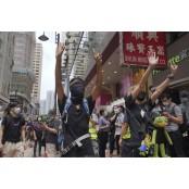 홍콩 잇는 '아시아 부산레이스 금융허브' 레이스… 싱가포르ㆍ도쿄 부산레이스 선두권, 점점 뒤처지는 부산레이스 서울