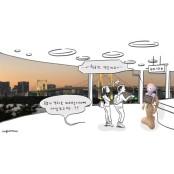 '하이테크' 자부하는 일본, 왜 아직 열쇠·현금 쓸까 일본동영상