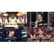 """'로드 투 킹덤' 측 """"파이널 생방송 전세계로 네이버 실시간 중계 생중계, 투표 참관인 투입"""""""