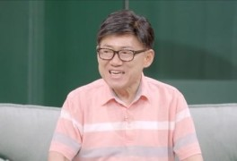 엄영수, 오늘(6일) 10