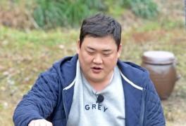 김준현 건강악화? 한 달 새 네 프로그램서 사라진 이유