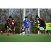 한국 축구의 미래, 축구분석