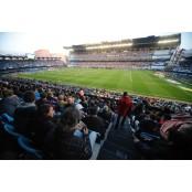 [라리가 스타디움⑧] 박주영 셀타비고 유니폼 뛰었던 경기장, 셀타비고 셀타비고 유니폼
