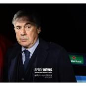 """안첼로티 선임 유력 에버턴FC 보도에 에버턴은 """"결정된 에버턴FC 후보자없다"""""""