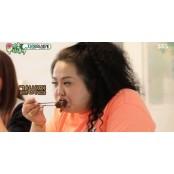 """홍선영, """"안이쁜거 알지만 이쁘게 캡처해주세요""""…굴욕사진에 이쁜 당혹"""