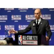 [이민재의 유로스텝] 왜 nba중계 디즈니 월드일까…ESPN과 NBA의 nba중계 사업적 관계