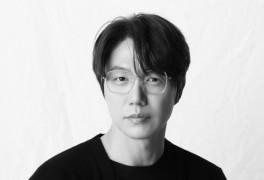 """성시경 """"'아이 러브 유"""