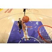 [오늘의 NBA] (11/26) 릴게임놀이터 GSW, 시즌 첫 릴게임놀이터 10연승 달성!