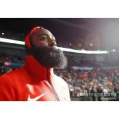 [오늘의 NBA] (11/6) 릴게임놀이터 휴스턴, 털보신 강림하다 릴게임놀이터