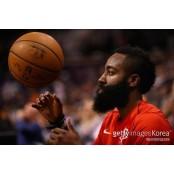 [오늘의 NBA] (1/31) 솔로탈출귀 제임스 하든, 60득점 솔로탈출귀 동반 트리플-더블 솔로공연 솔로탈출귀