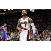 [오늘의 NBA] (4/15) 릴게임솔루션 포틀랜드, PO 3번 릴게임솔루션 시드 자격을 증명하다 릴게임솔루션