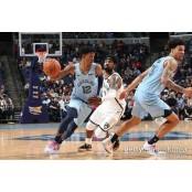 [오늘의 NBA] (10/28) 릴게임솔루션 모란트 vs 어빙, 릴게임솔루션 페덱스 포럼의 결투 릴게임솔루션