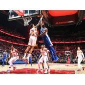 [오늘의 NBA] (10/29) 릴게임솔루션 조엘 엠비드, 필라델피아의 릴게임솔루션 괴수