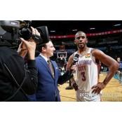 [오늘의 NBA] (12/19) 릴게임놀이터 오클라호마시티, 역전의 달인! 릴게임놀이터