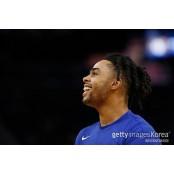 [오늘의 NBA] (12/28) 골든스테이트 워리어스 골든스테이트, 수비 코트에서 골든스테이트 워리어스 시작된 대반격