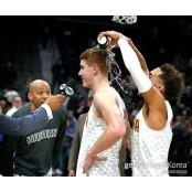 [오늘의 NBA] (1/18) 릴게임솔루션 애틀랜타의 AT&T 센터 릴게임솔루션 던전 정복!