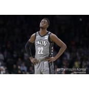 [오늘의 NBA] (3/4) 캐리스 르버트의 보스턴 TD 파스칼 가든 침공