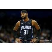 [오늘의 NBA] (3/11) 올랜도, 후반기 강자로 거듭나다 휴먼레이스