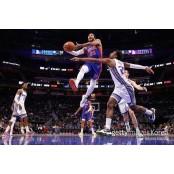 [오늘의 NBA] 낙오된 자들의 2019-20시즌 결산 ③ 자 디트로이트