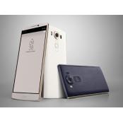 LG전자, 세계 첫 듀얼 화면 오션멀티3화면 구동