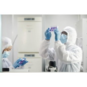 관절염 치료 新시장 트리암 열리나...코오롱생명과학 ′인보사′ 뜨는 트리암 까닭