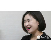 """[변남변녀] 김계리, """"변호사는 면허 없는 정신과 의사 변녀 역할해야"""""""