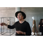 한국 간호섭X프랑스 바카라가 무료바카라 만든