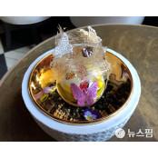 뉴욕 바카라 호텔, 바카라하는법 170만원 초호화 아이스크림…