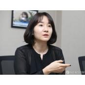 """[변남변녀] 채다은 """"여자는 성범죄 전문 변호사 못한다? 변녀 편견에 불과"""""""