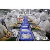 [단독] 한화호텔&리조트 FC, AOZ 수입새우 '독성물질' 검출… AOZ 한 달 영업정지 AOZ