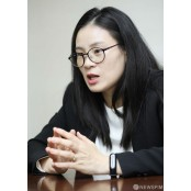 """[변남변녀] 김예원, """"장애인들의 인권에 조금만 관심을 기울여 변녀 주세요"""""""