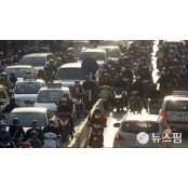 베트남 재정부, 카지노 하노이카지노 투자조건 완화 방안 하노이카지노 제출