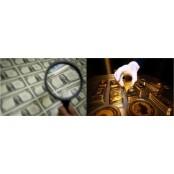 """PB센터 찾는 부자들 저평가주 """"달러·금 매도, 저평가주 저평가주 산다""""....메르스·사스 경험"""