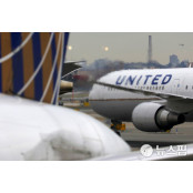 [극복! 코로나] 美항공·카지노 우리카지노 샌즈 자금 요청…