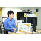 [바둑] 박정환 등 한국바둑랭킹 한국 6명, LG배 한국바둑랭킹 8강행... 신진서는 커제에 한국바둑랭킹 패해 탈락