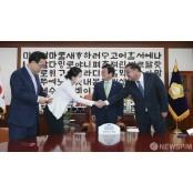 [오늘의 정치뉴스] 6월 오늘경정결과 12일(금) 조간 리뷰 오늘경정결과