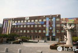 광주 북구, 장학생 13