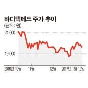 바디텍메드, 독감진단 제품 퀵나비 일본 전역 판매 퀵나비 개시