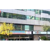 대전시의원 17명, 시민에 의해 무더기 고발 당해 대전한국마사회